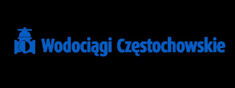 Wodociągi Częstochowskie