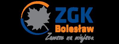 ZGK Bolesław